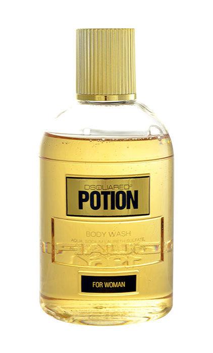 Dsquared2 Potion Shower gel 200ml