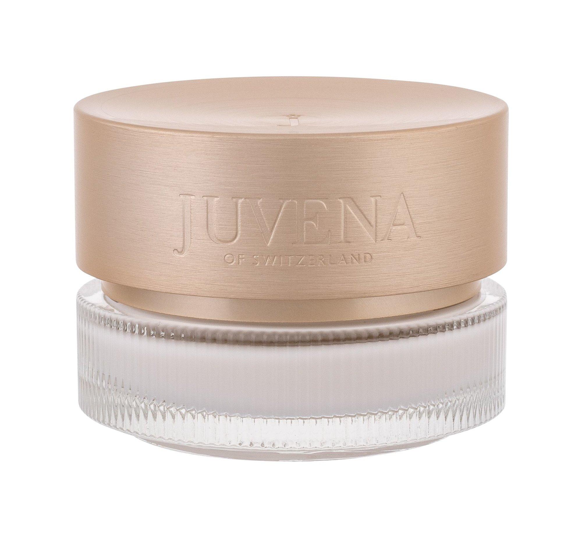 Juvena Superior Miracle Cosmetic 75ml  Skin Nova SC Cellular