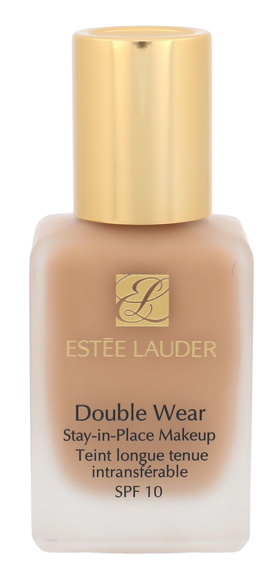 Estée Lauder Double Wear Makeup 30ml 3C2 Pebble