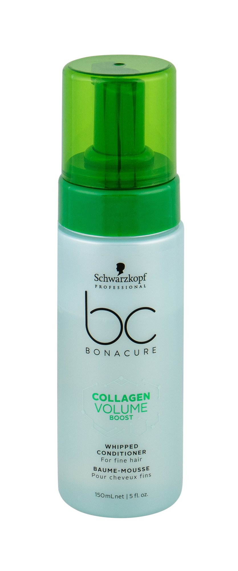 Schwarzkopf Professional BC Bonacure Conditioner 150ml
