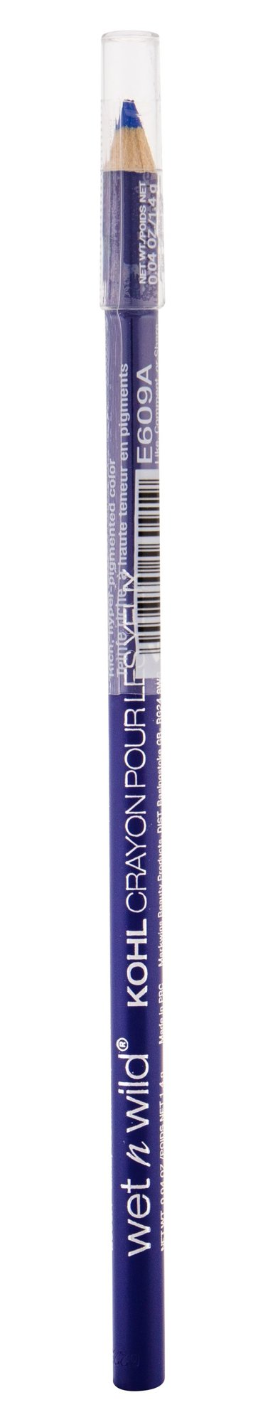 Wet n Wild Color Icon Eye Pencil 1,4ml Like, Comment, Or Share
