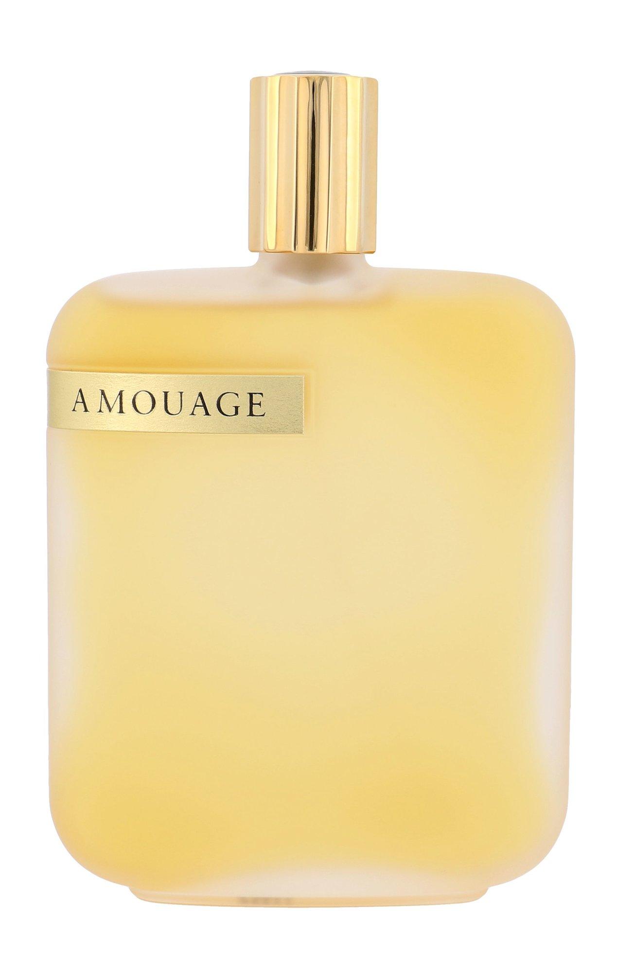Amouage The Library Collection Opus I Eau de Parfum 100ml