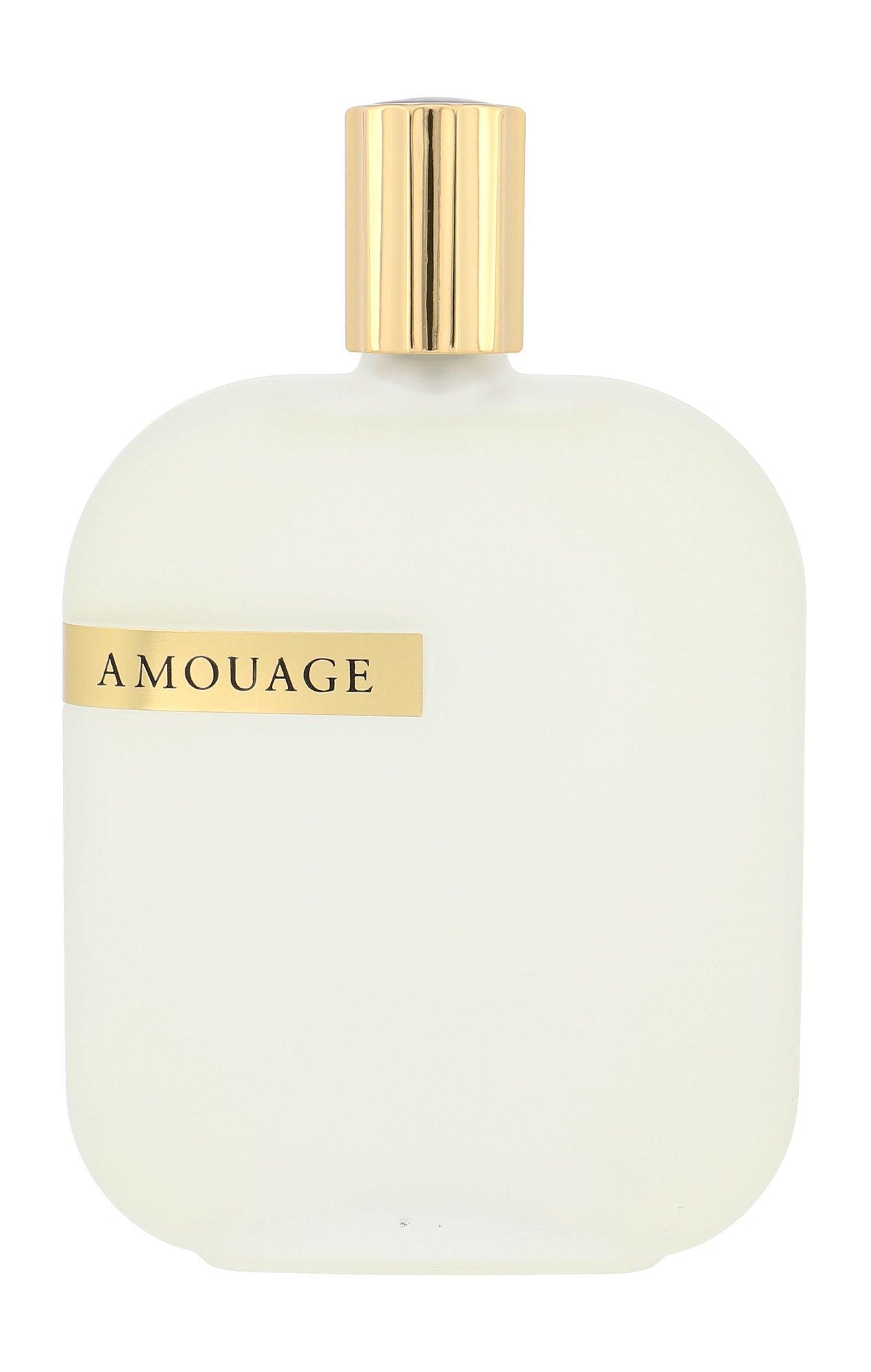 Amouage The Library Collection Opus Eau de Parfum 100ml