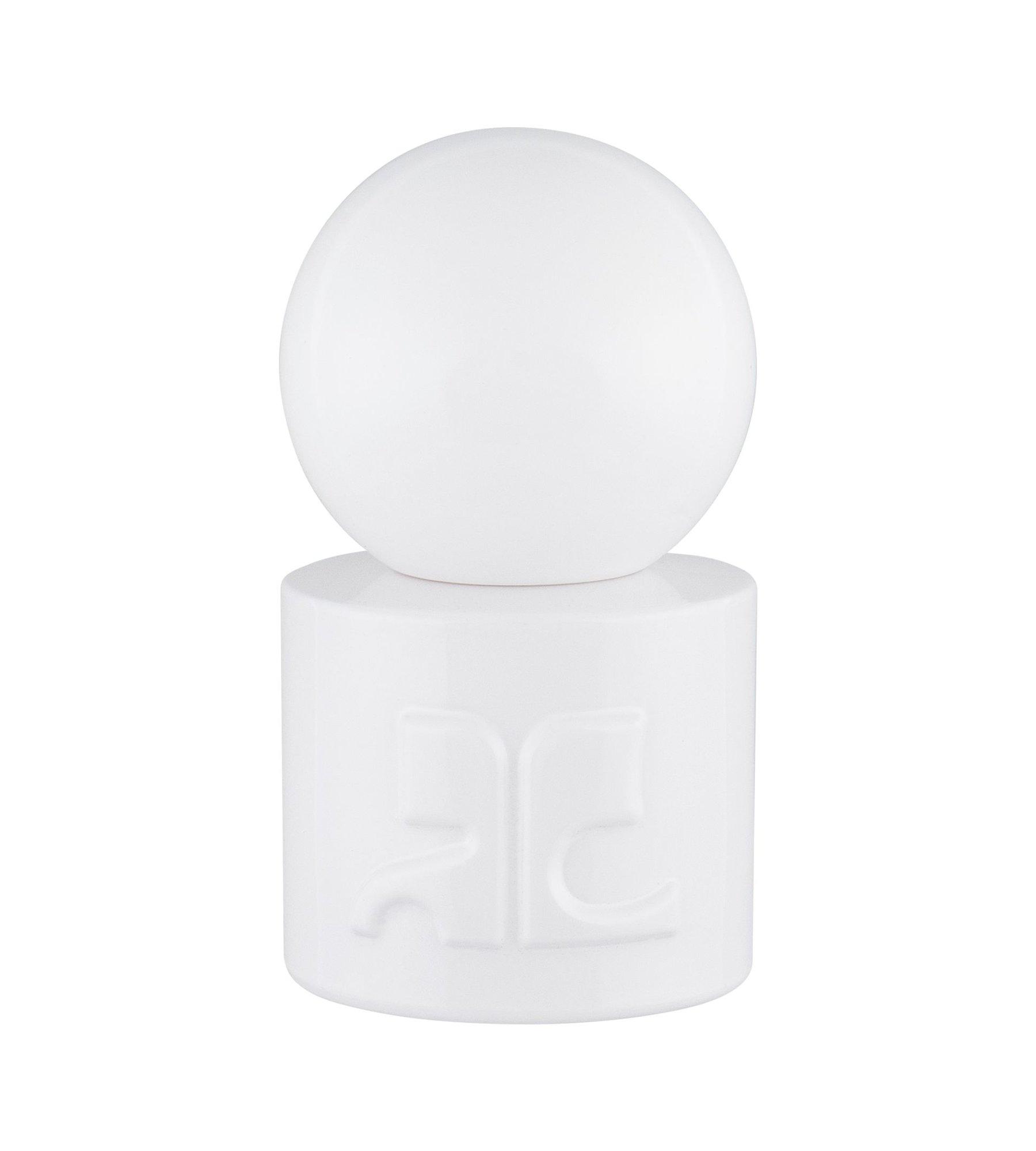 André Courreges Blanc Eau de Parfum 30ml