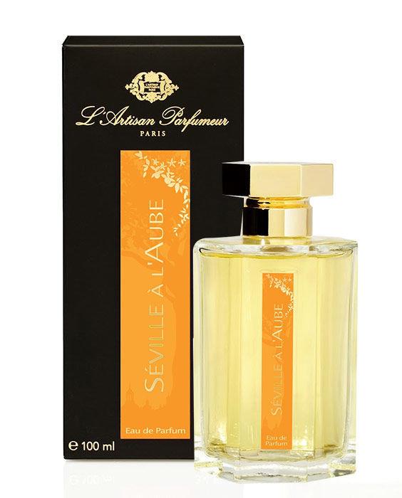 L´Artisan Parfumeur Seville a l´aube EDP 100ml