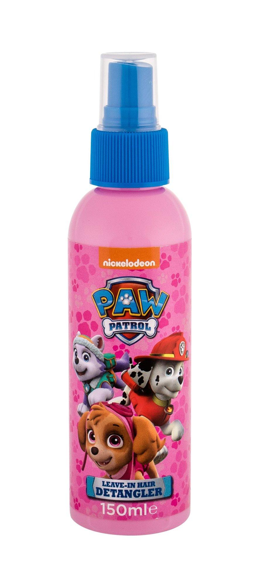 Nickelodeon Paw Patrol Conditioner 150ml