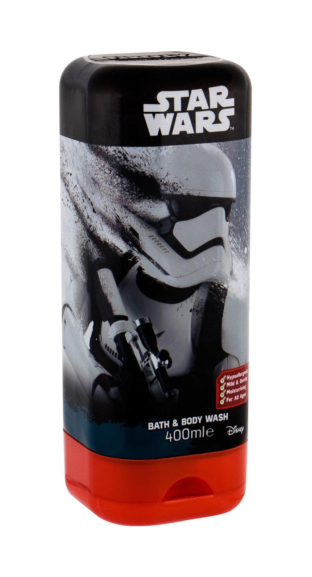 Higienos priemonė Star Wars Star Wars