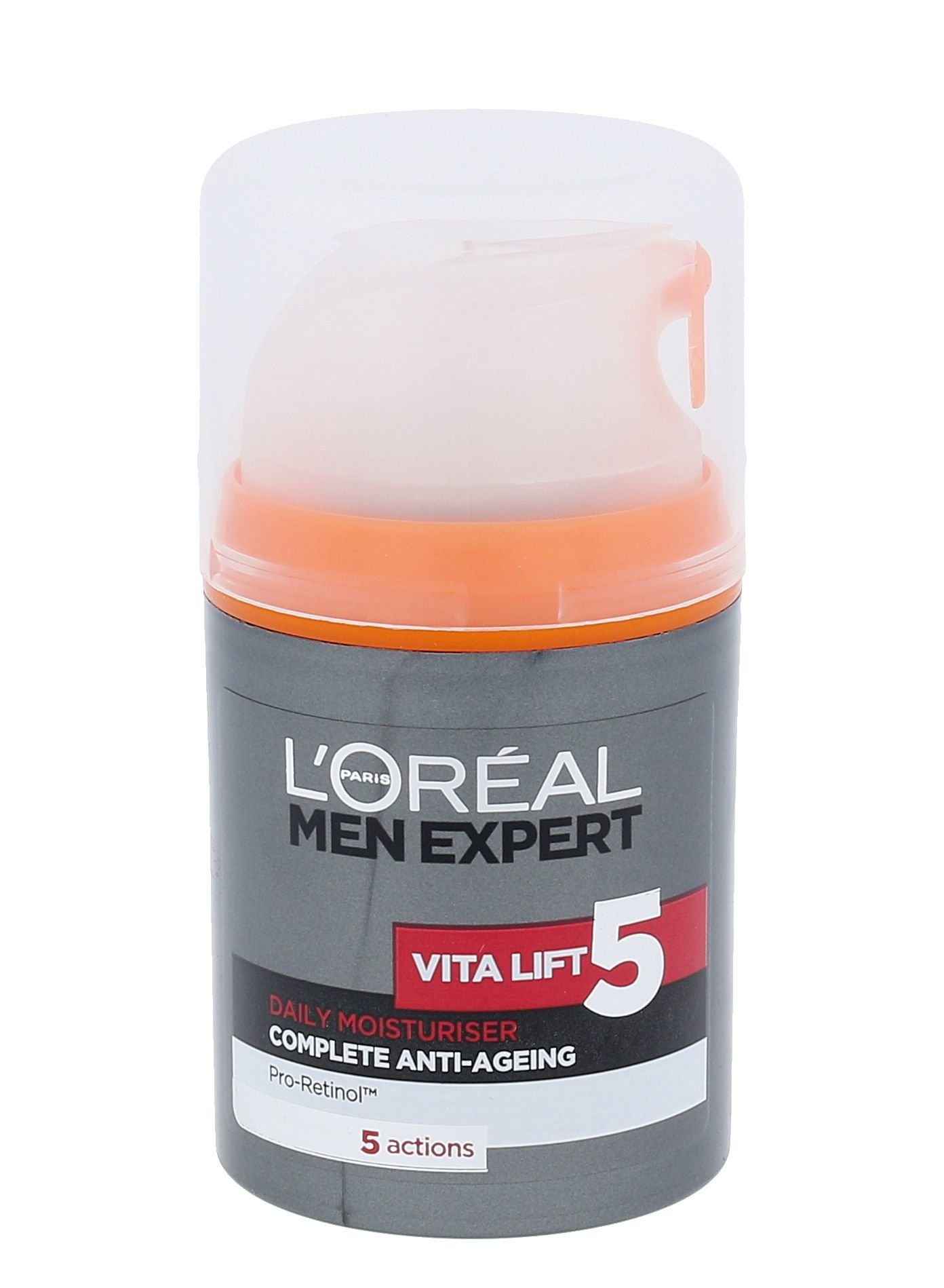 L´Oréal Paris Men Expert Day Cream 50ml