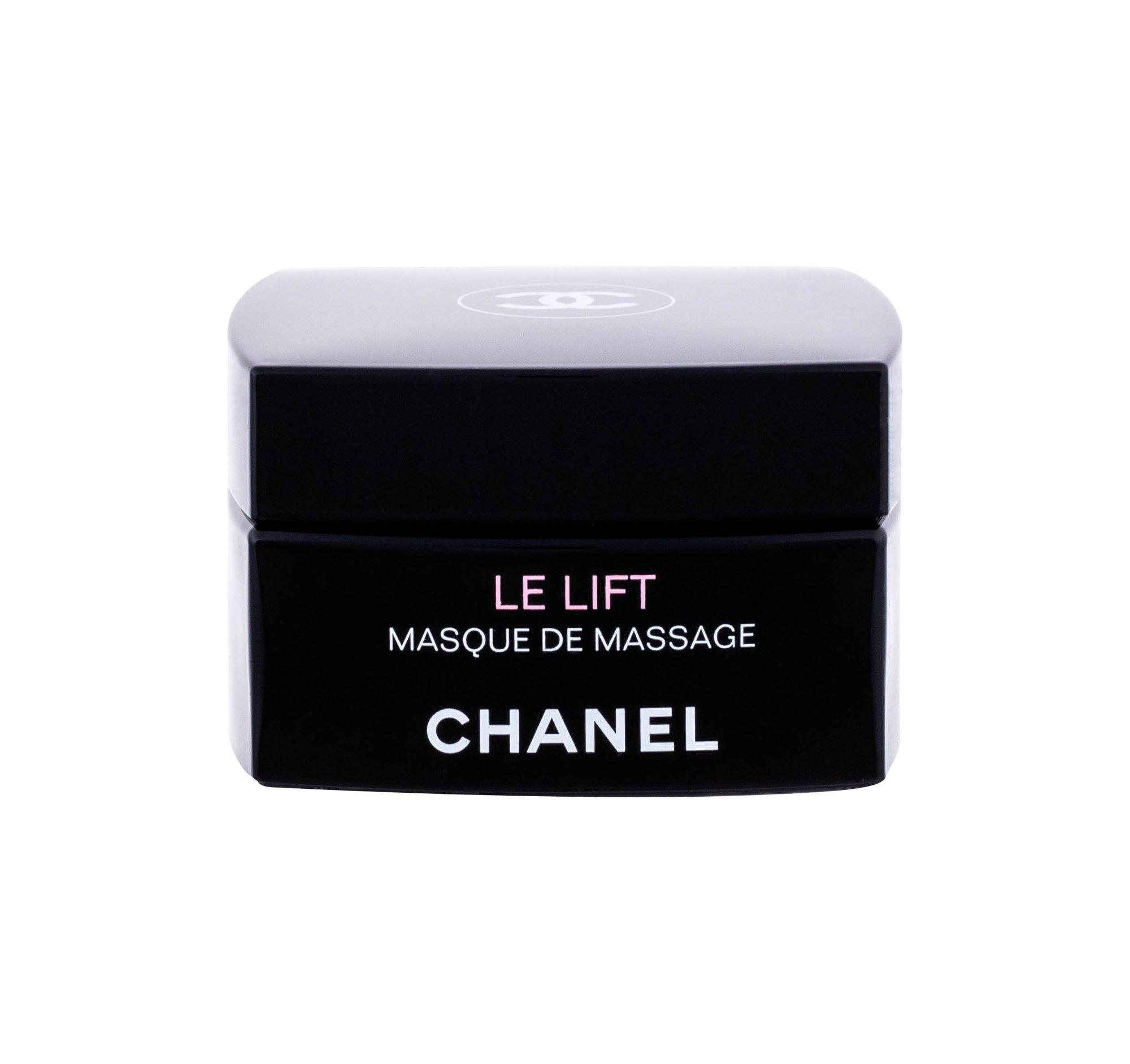 Chanel Le Lift Face Mask 50ml  Masque de Massage