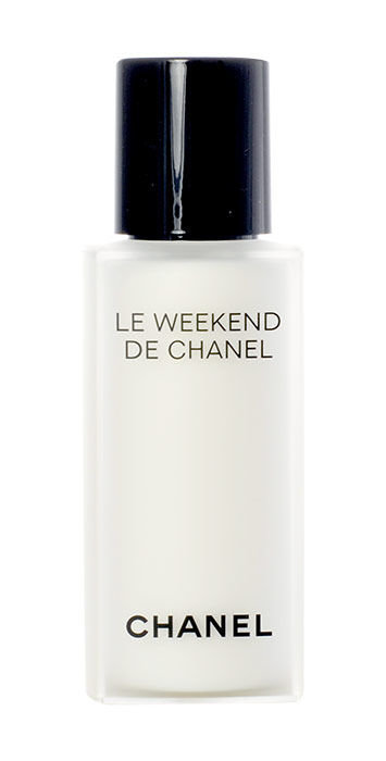 Chanel Le Weekend De Chanel Cosmetic 50ml