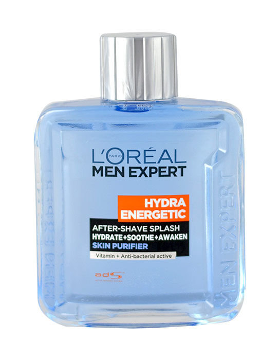 L´Oréal Paris Men Expert Cosmetic 100ml