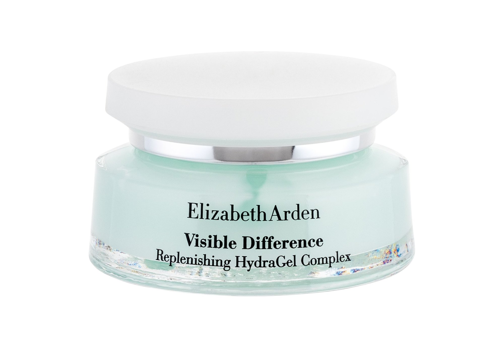 Elizabeth Arden Visible Difference Facial Gel 75ml