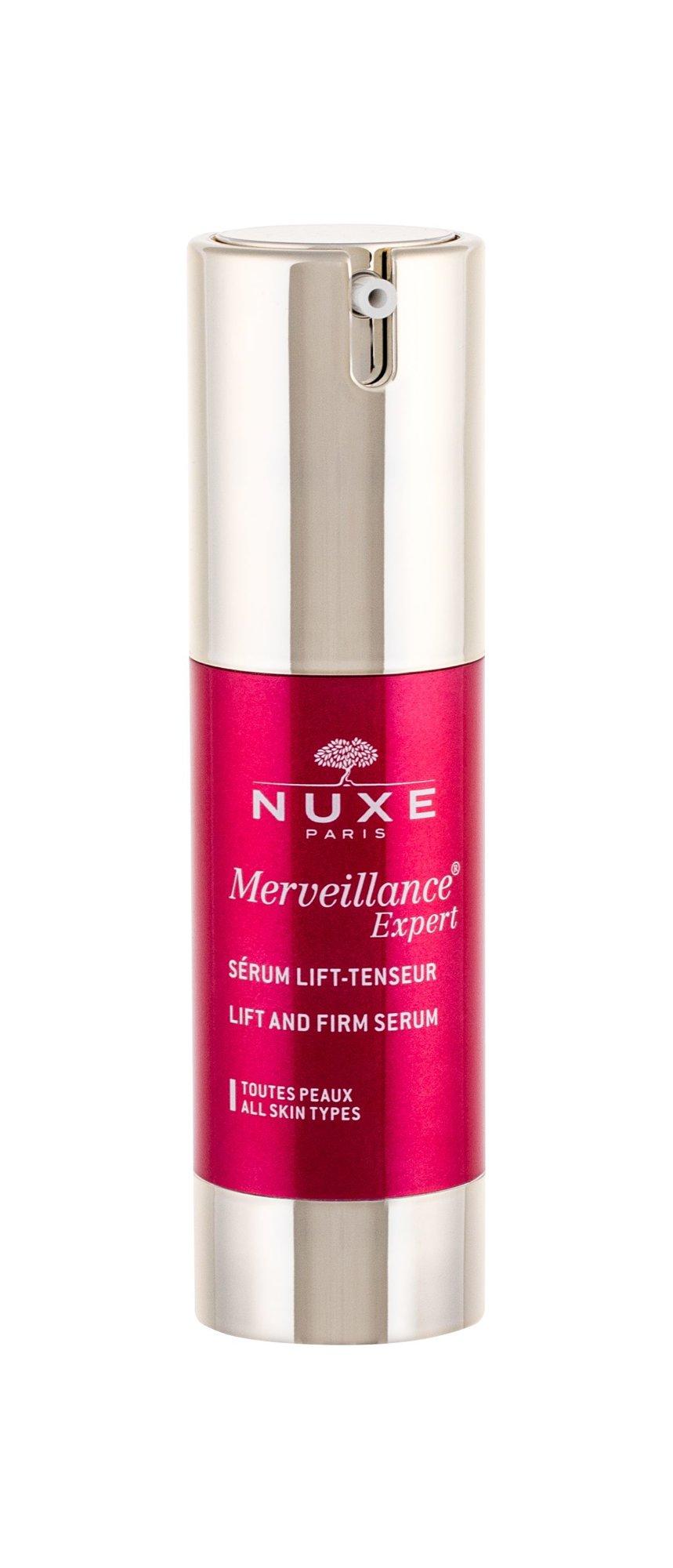 NUXE Merveillance Expert Skin Serum 30ml