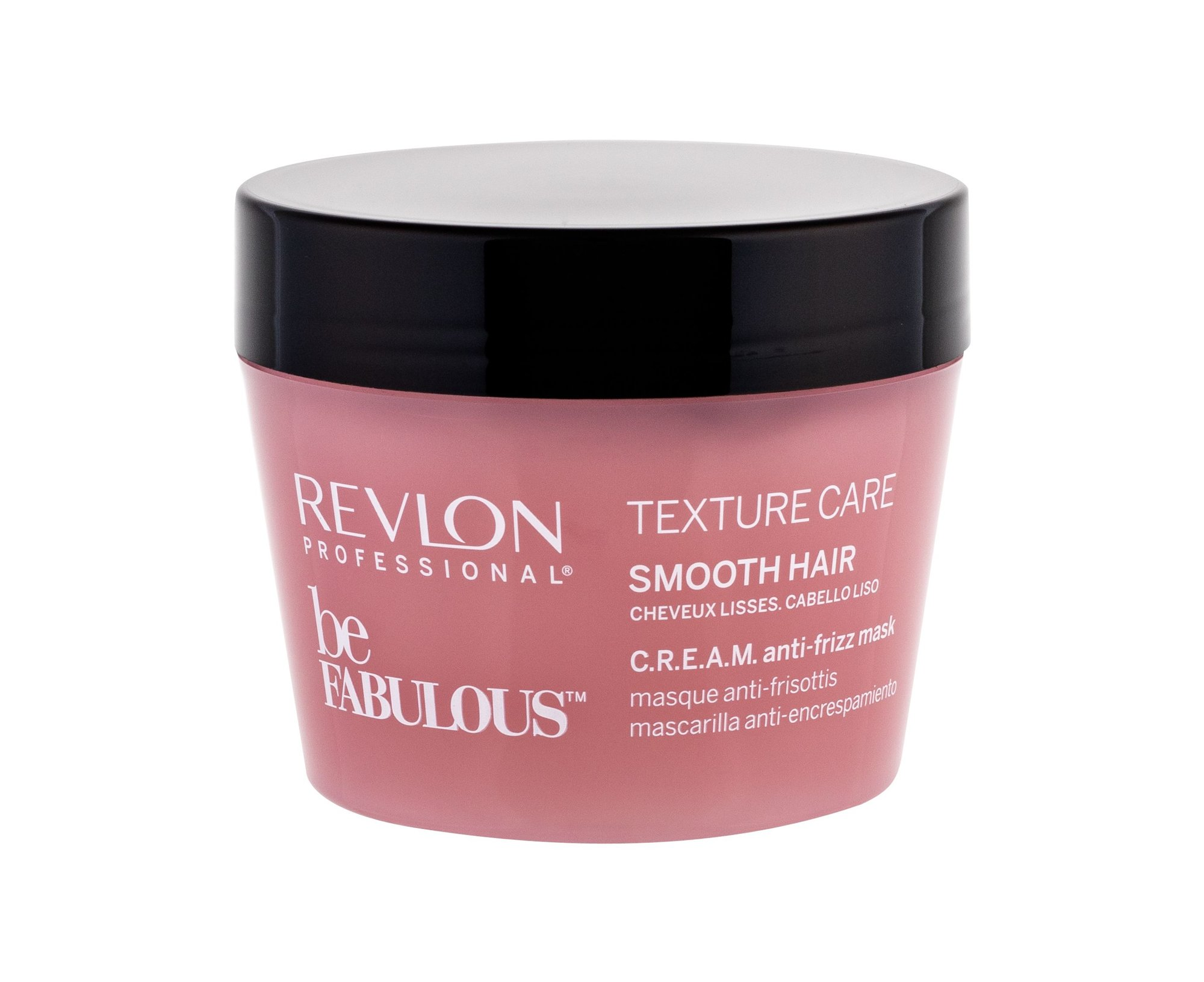 Revlon Professional Be Fabulous Hair Mask 200ml
