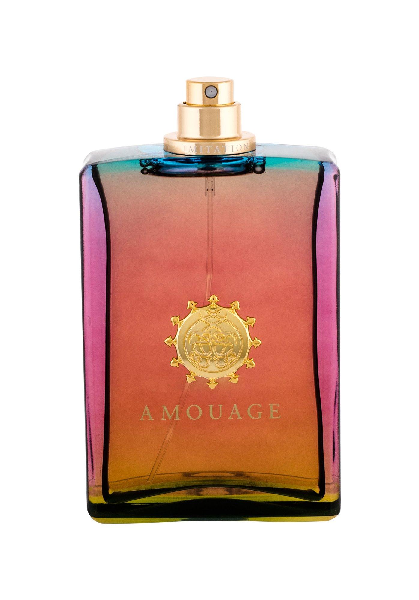 Amouage Imitation Eau de Parfum 100ml  For Men