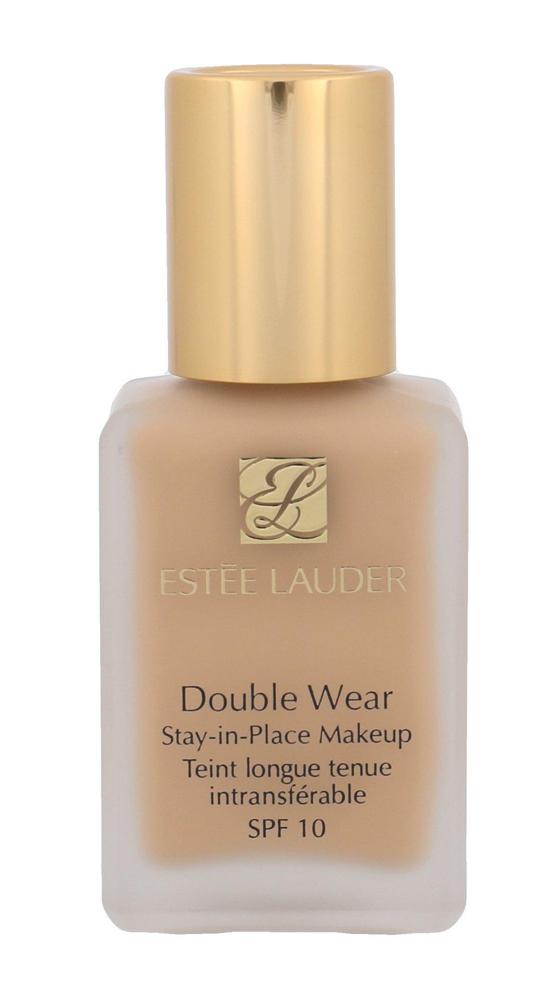 Estée Lauder Double Wear Makeup 30ml 1W2 Sand