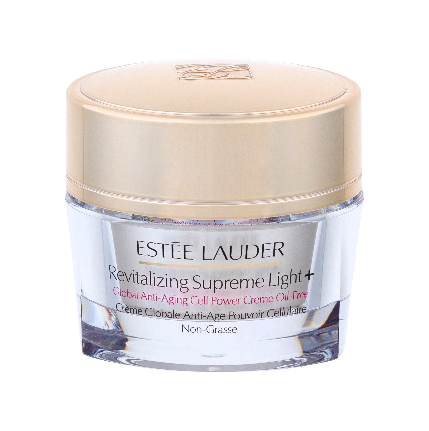 Estée Lauder Revitalizing Supreme Light+ Day Cream 30ml