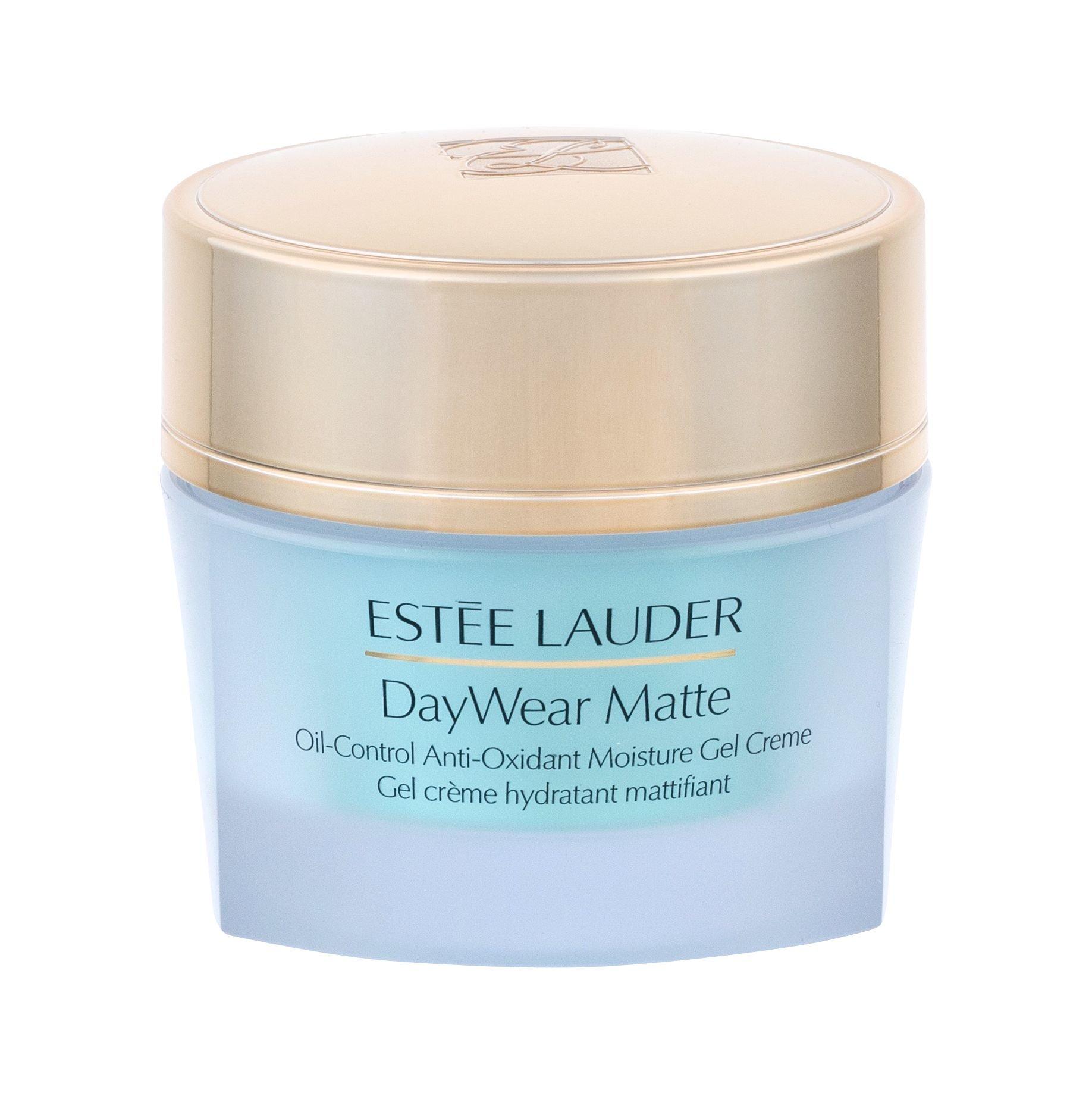 Estée Lauder DayWear Facial Gel 50ml