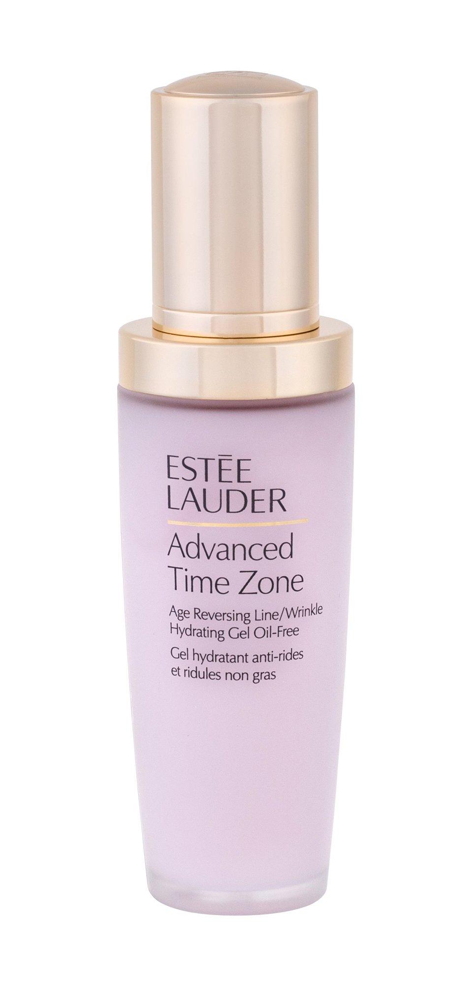 Estée Lauder Advanced Time Zone Facial Gel 50ml