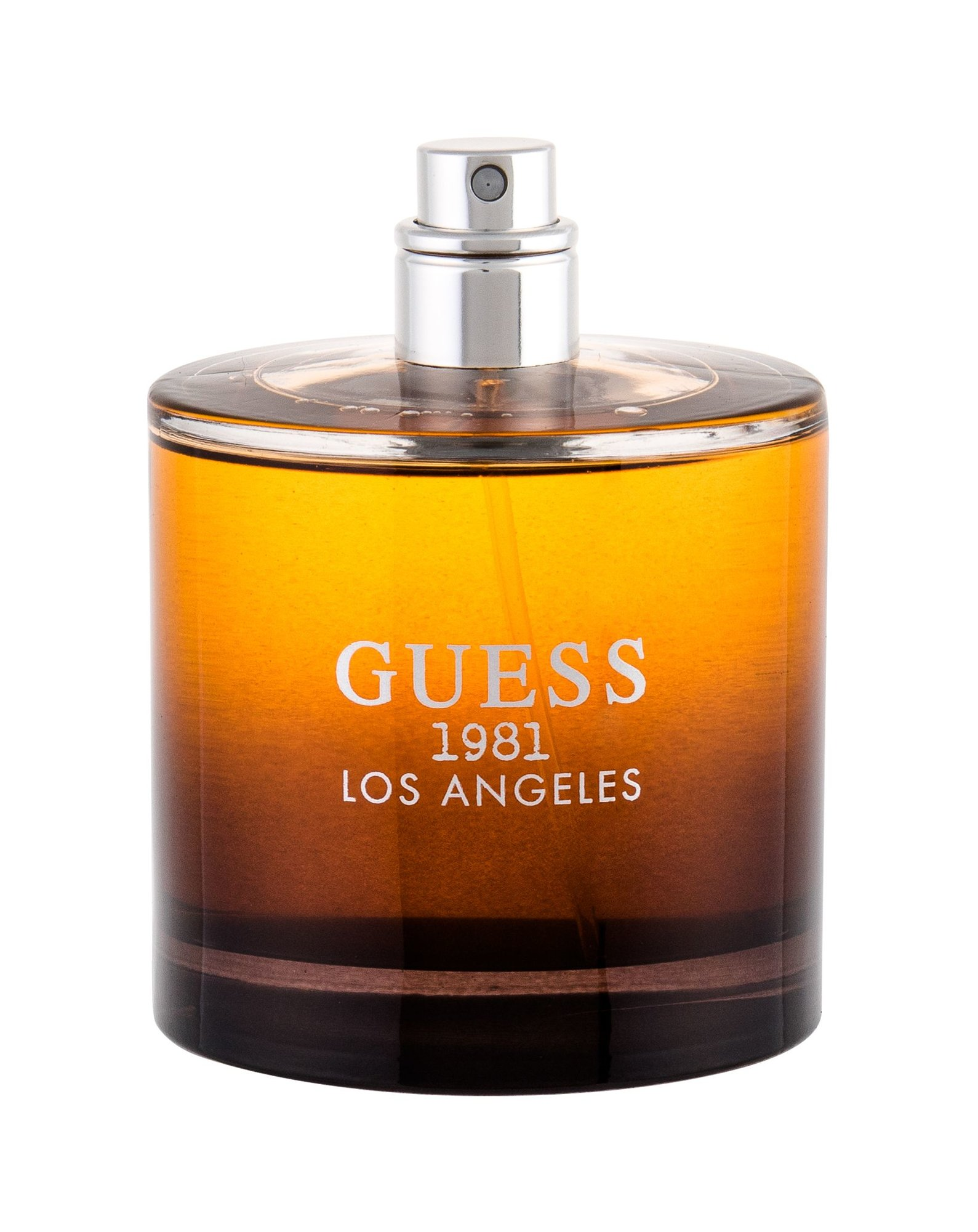 GUESS Guess 1981 Eau de Toilette 100ml