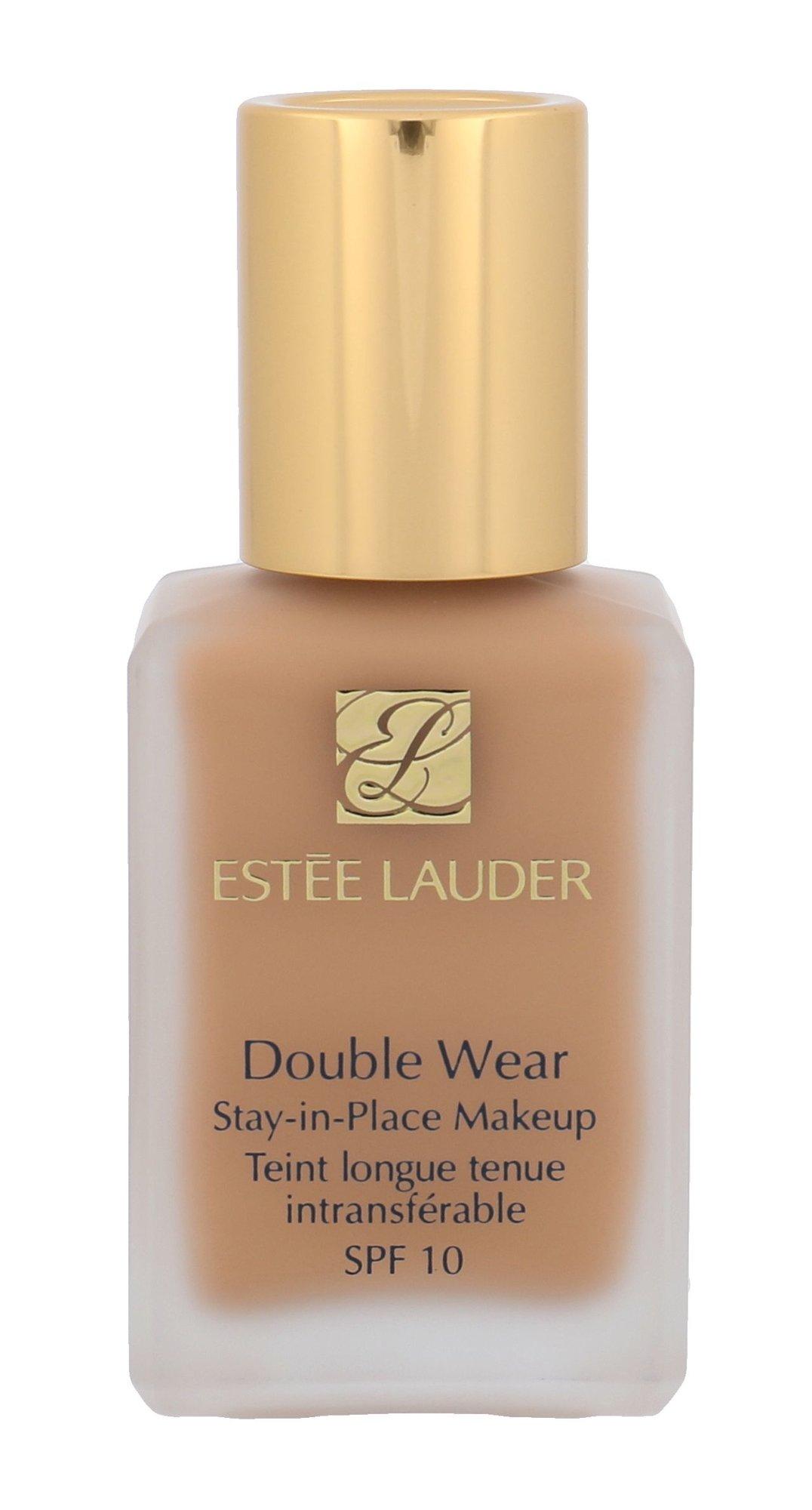 Estée Lauder Double Wear Makeup 30ml 3C3 Sandbar