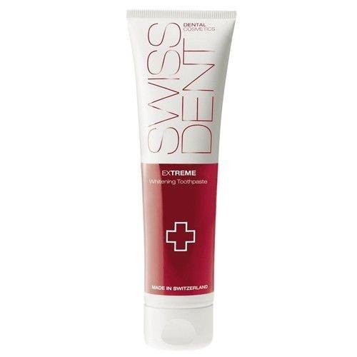Swissdent Extreme Cosmetic 100ml  Whitening