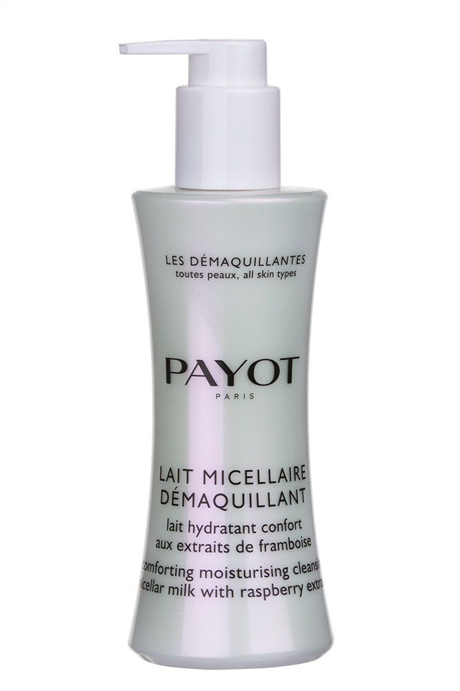 PAYOT Les Démaquillantes Cleansing Milk 200ml