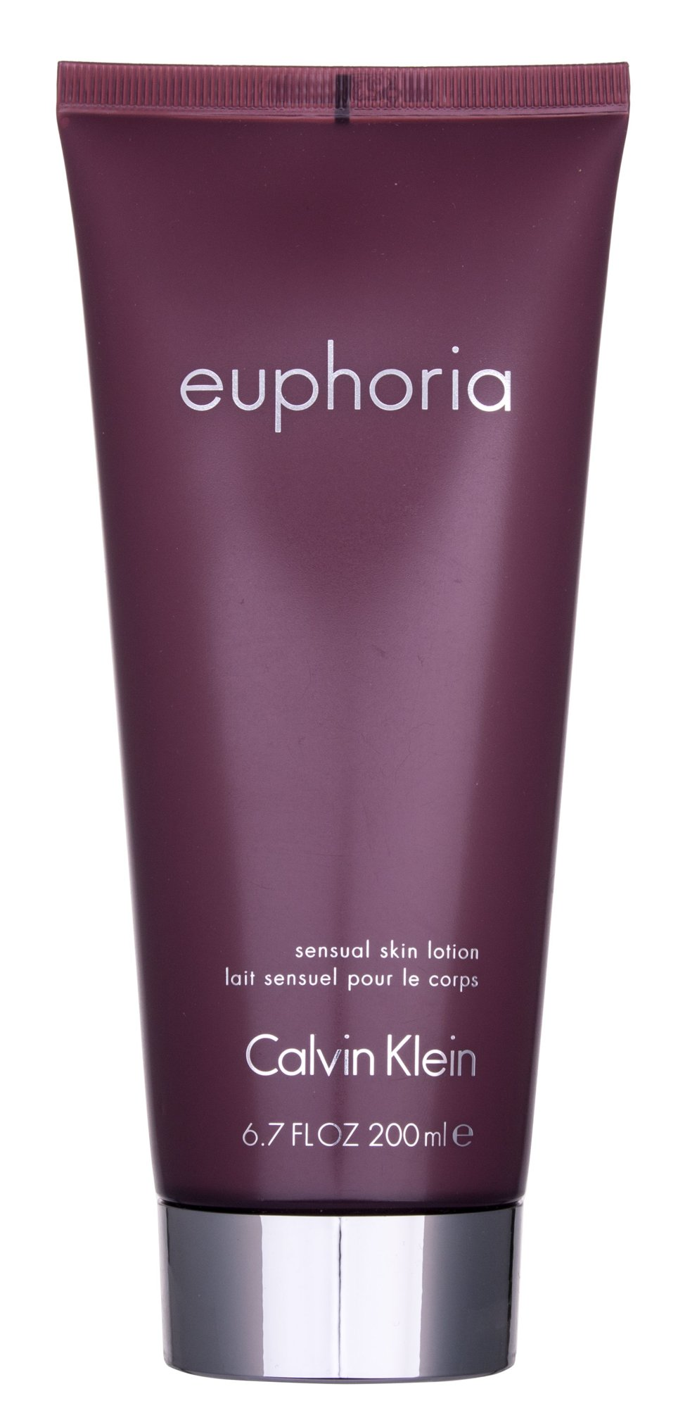 Calvin Klein Euphoria Body Lotion 200ml