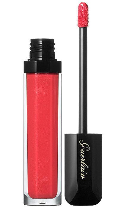 Guerlain Maxi Shine Lip Gloss 7,5ml 441 Tangerine Vlam