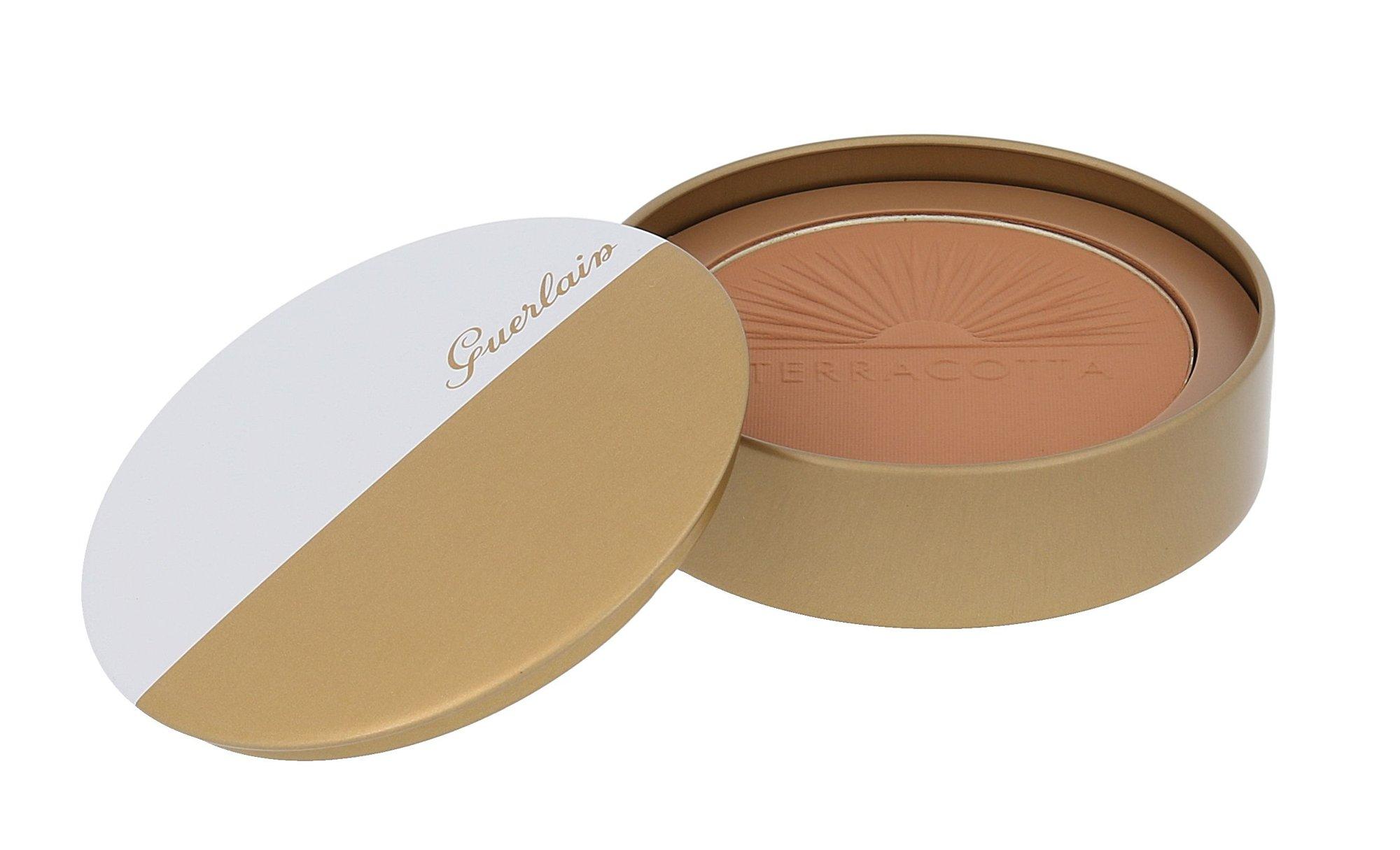 Guerlain Terracotta Powder 10ml