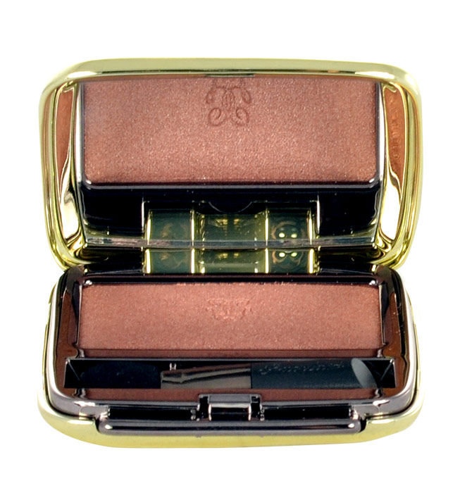 Guerlain Ombre Eclat Cosmetic 3,6ml 142 L´Instant Fauve
