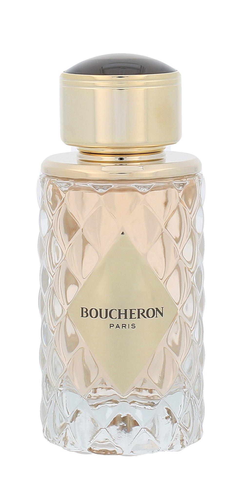 Boucheron Place Vendome Eau de Parfum 50ml