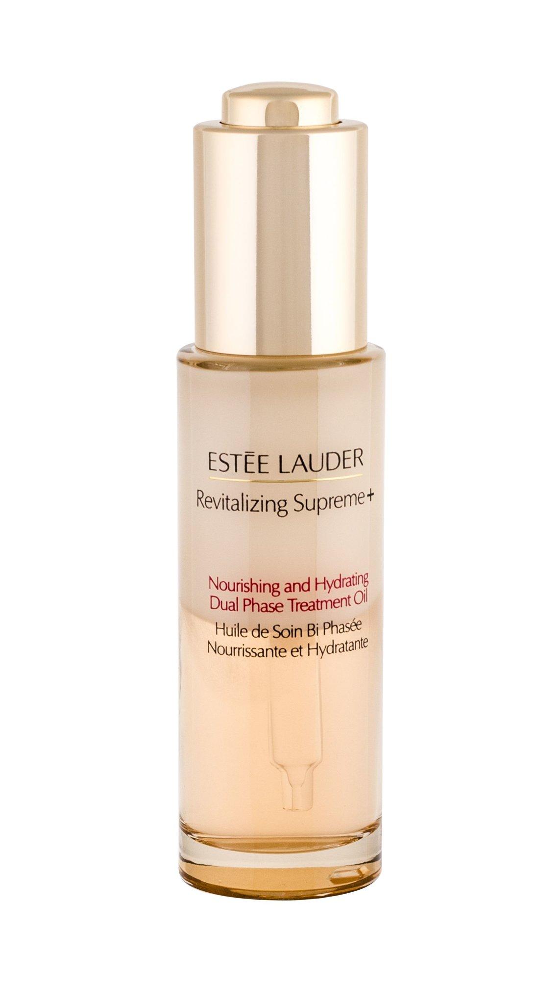 Estée Lauder Revitalizing Supreme+ Skin Serum 30ml