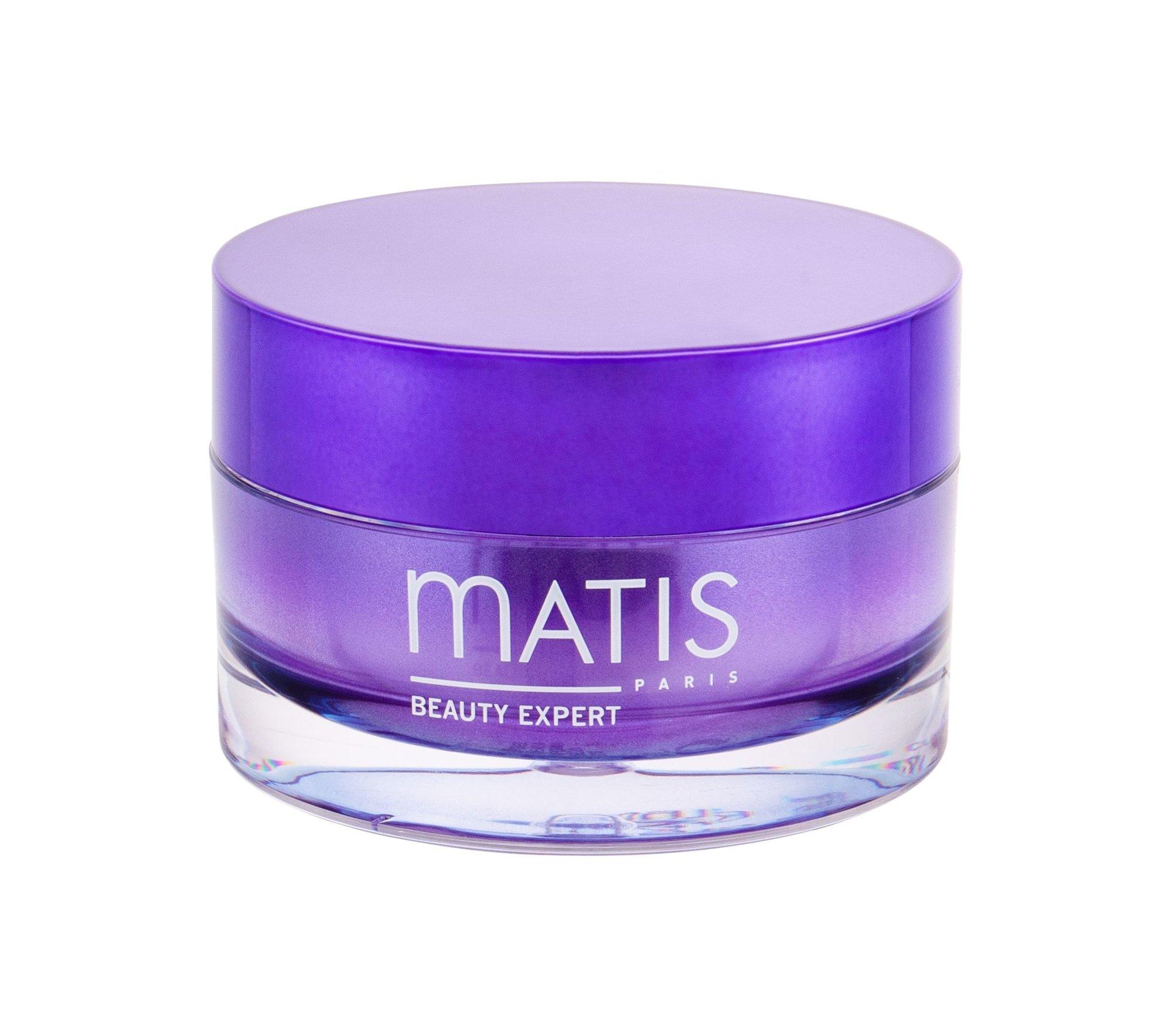 Matis Réponse Jeunesse Day Cream 50ml