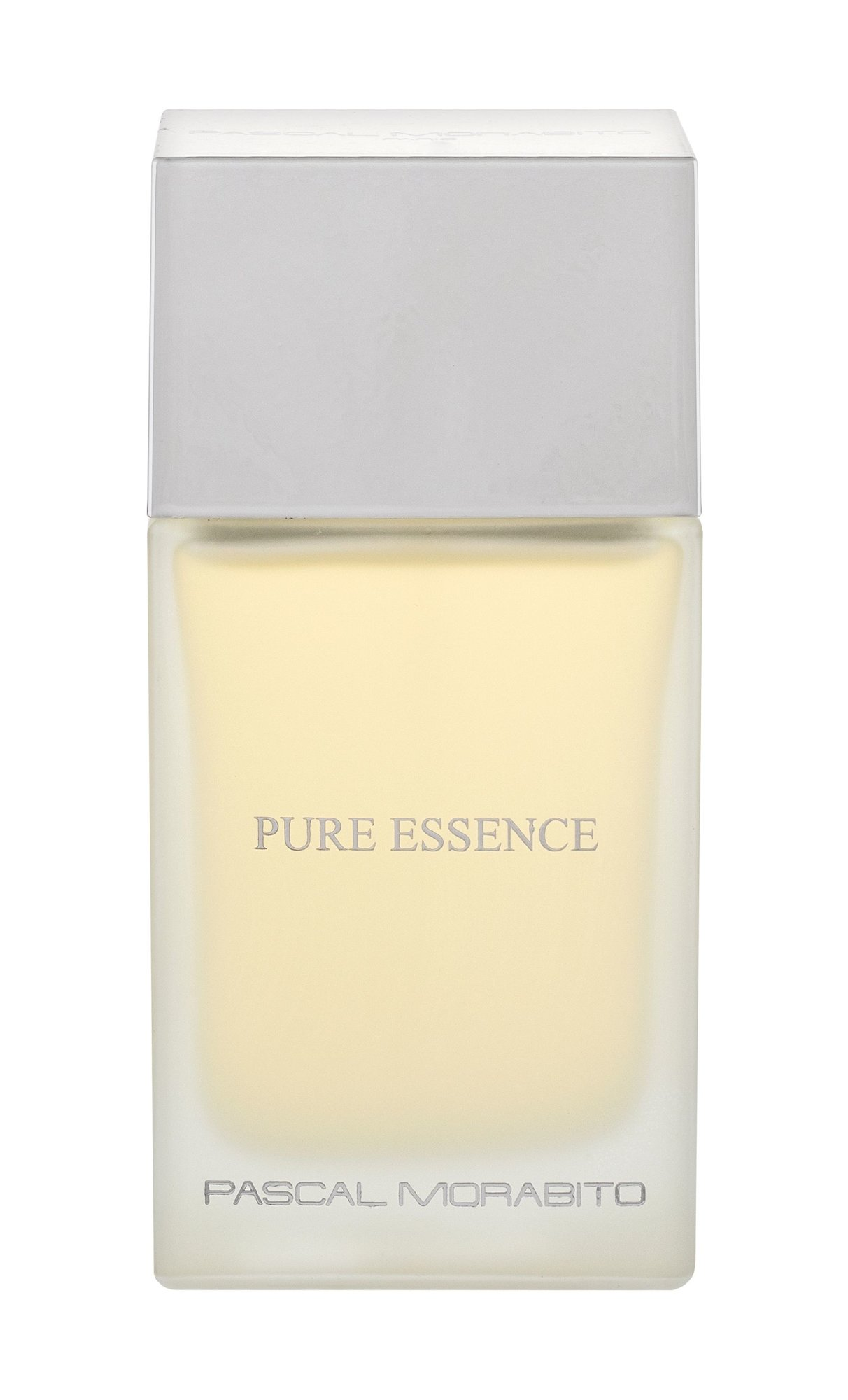 Pascal Morabito Pure Essence Eau de Toilette 100ml