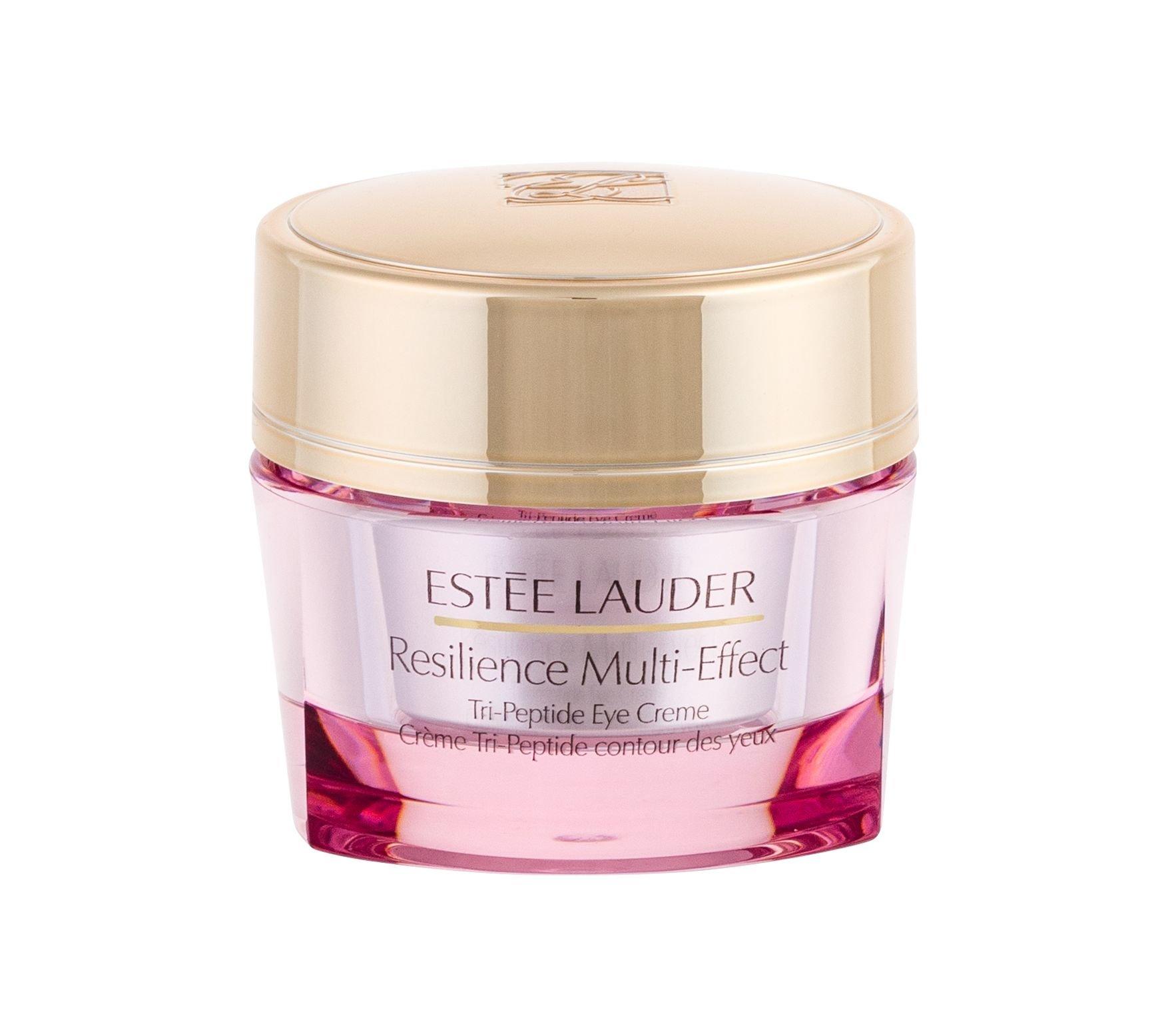 Estée Lauder Resilience Multi-Effect Eye Cream 15ml