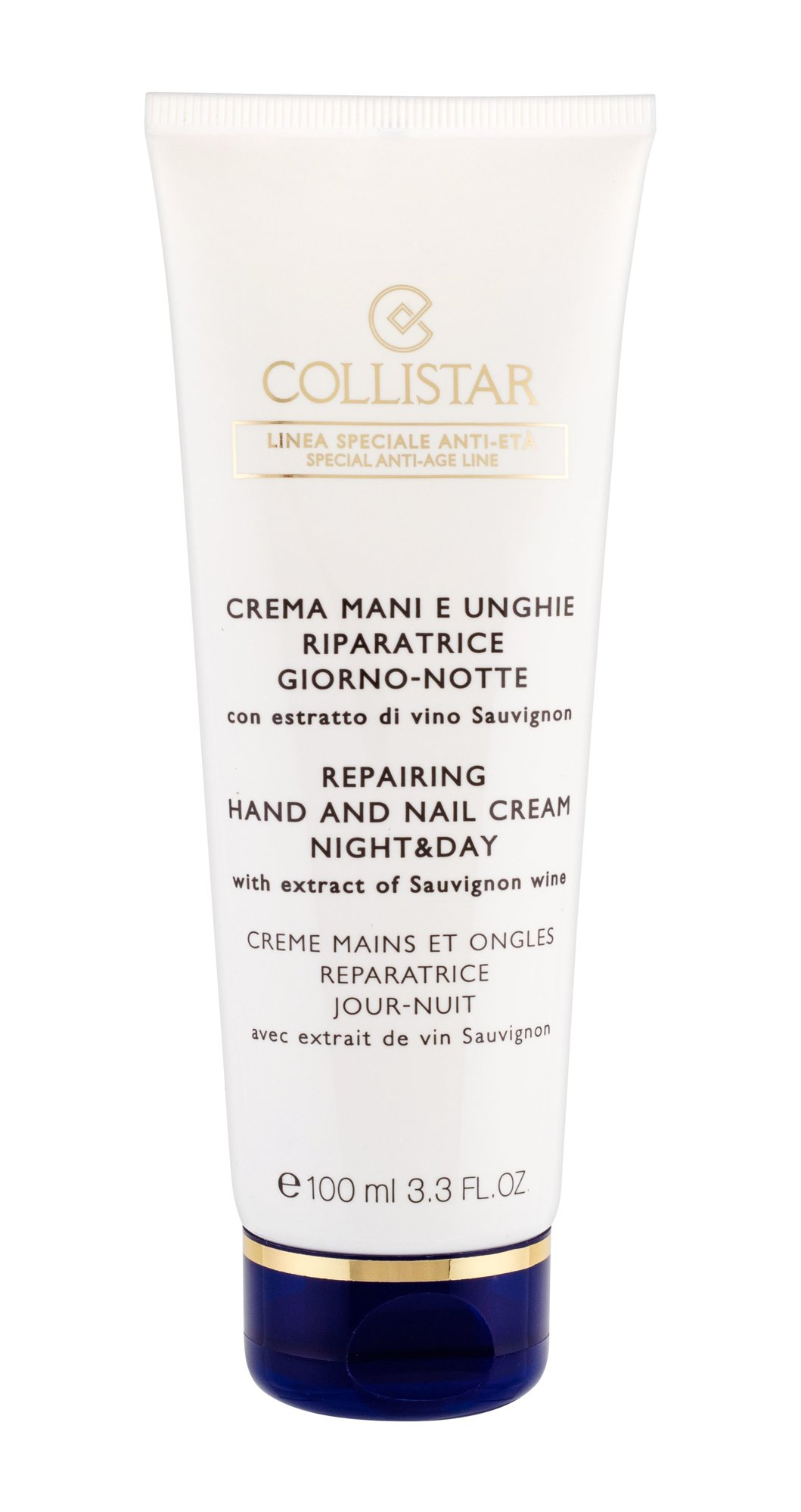 Collistar Special Anti-Age Hand Cream 100ml