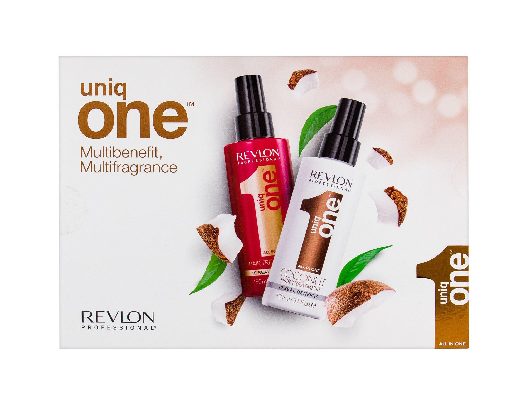 Revlon Professional Uniq One Hair Mask 150ml