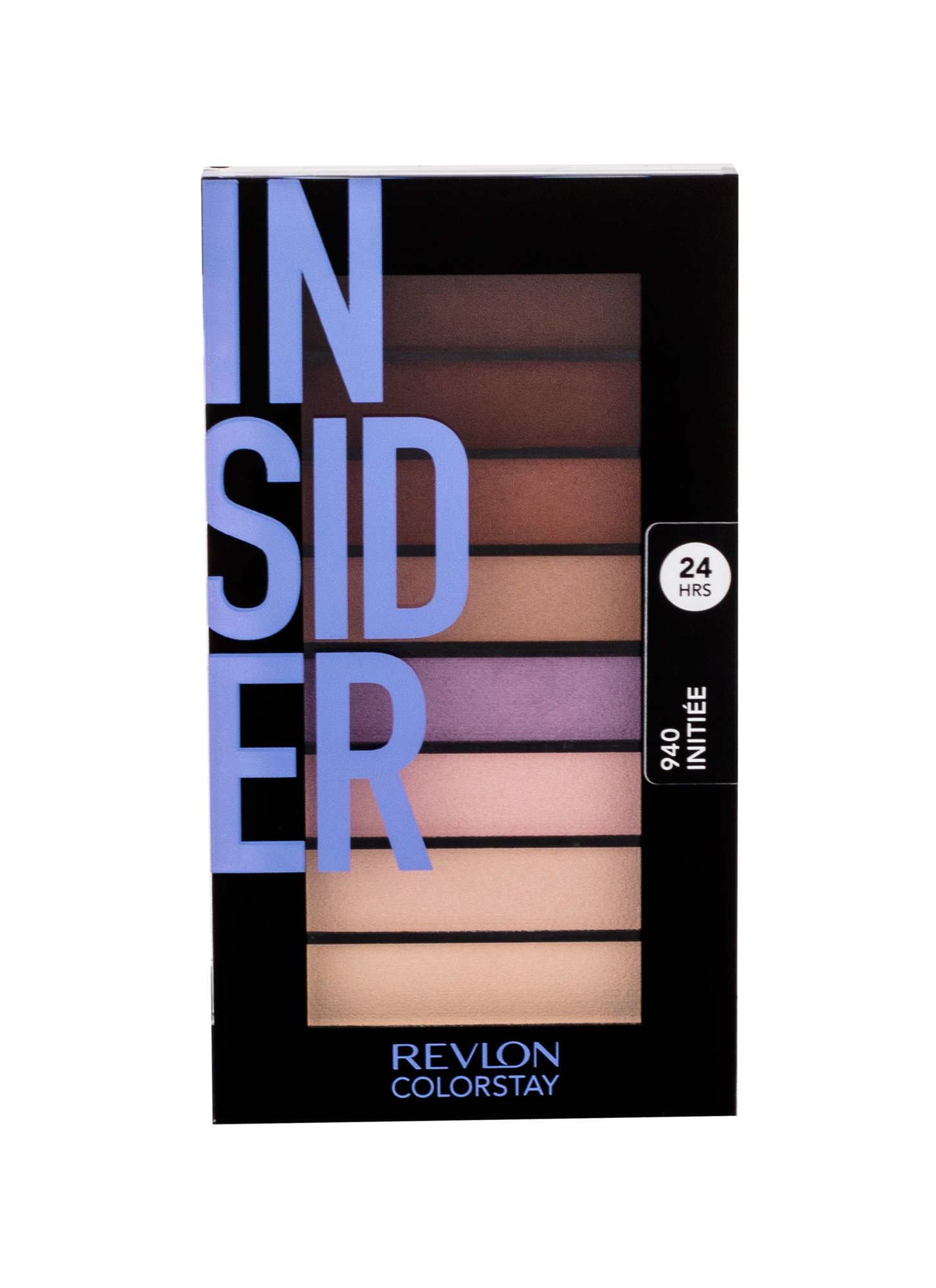 Revlon Colorstay Eye Shadow 3,4ml 940 Insider