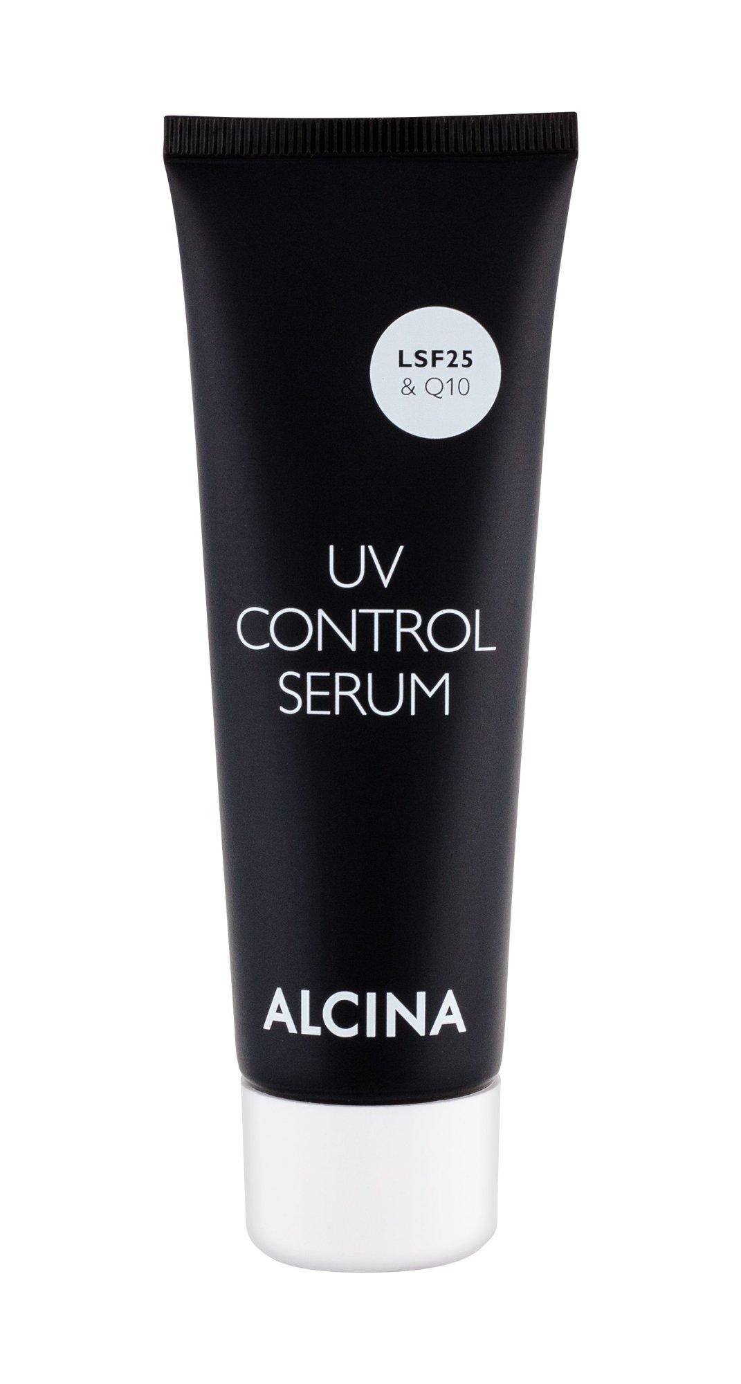 ALCINA N°1 Skin Serum 50ml