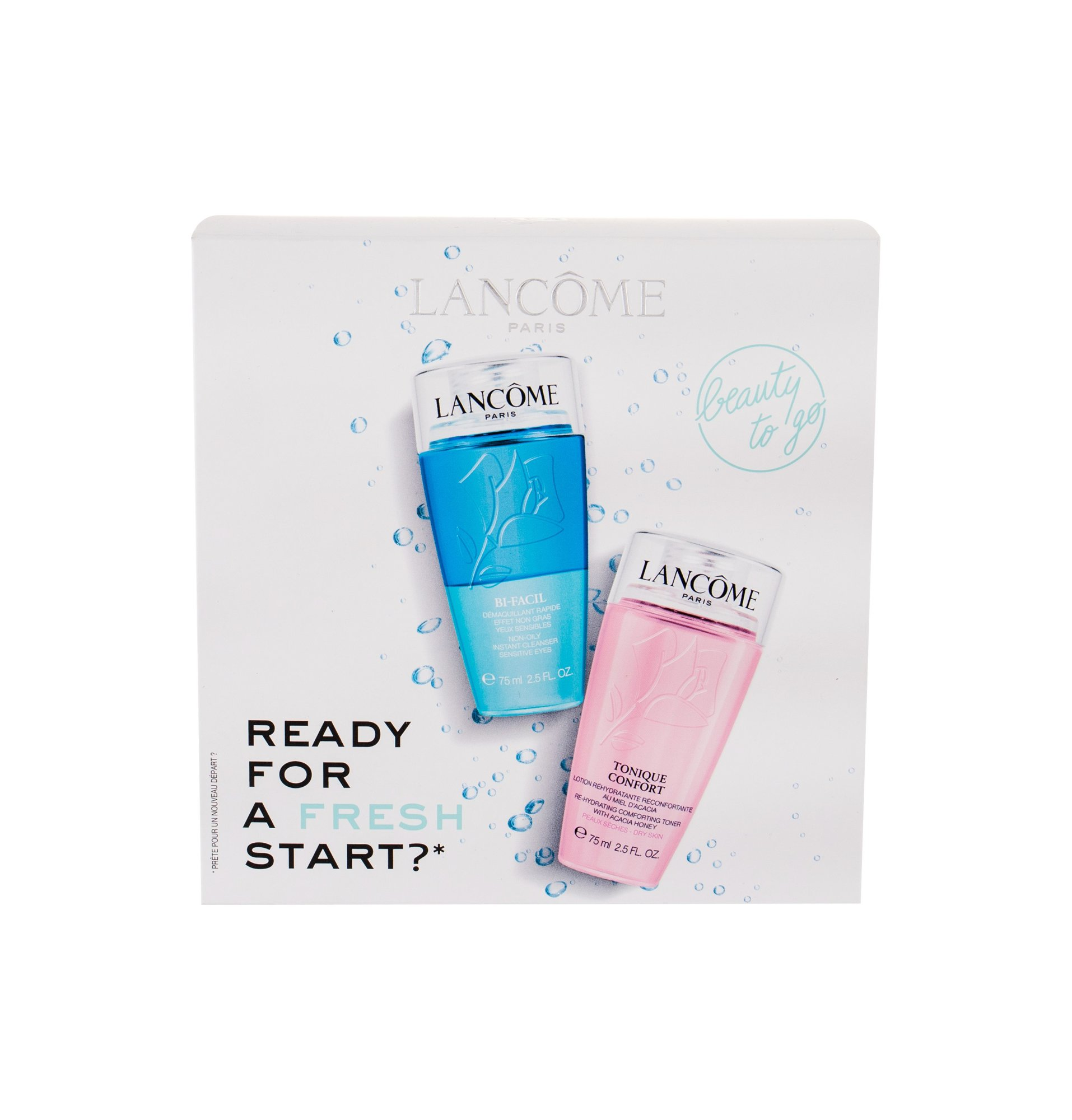 Lancôme Bi-Facil Eye Makeup Remover 75ml