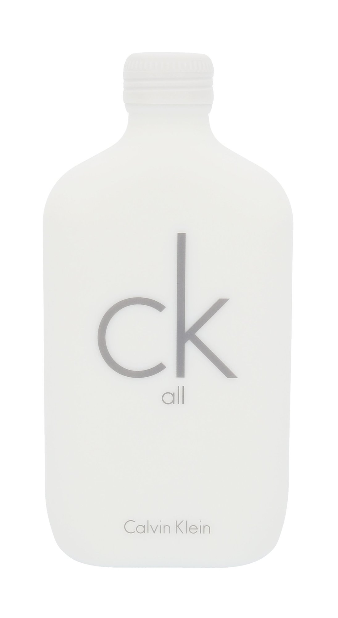 Calvin Klein CK All Eau de Toilette 200ml