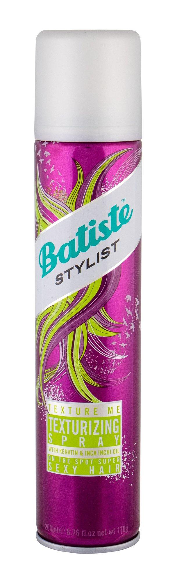 Batiste Stylist Hair Volume 200ml