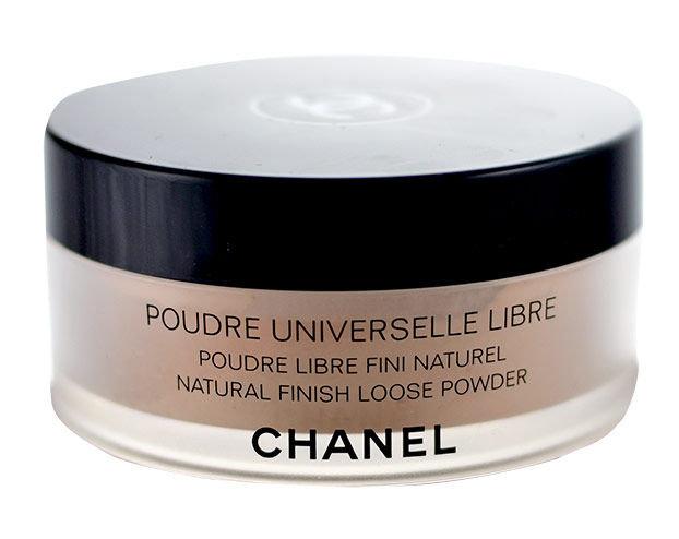 Chanel Poudre Universelle Libre Cosmetic 30ml 40 Doré Translucent 3