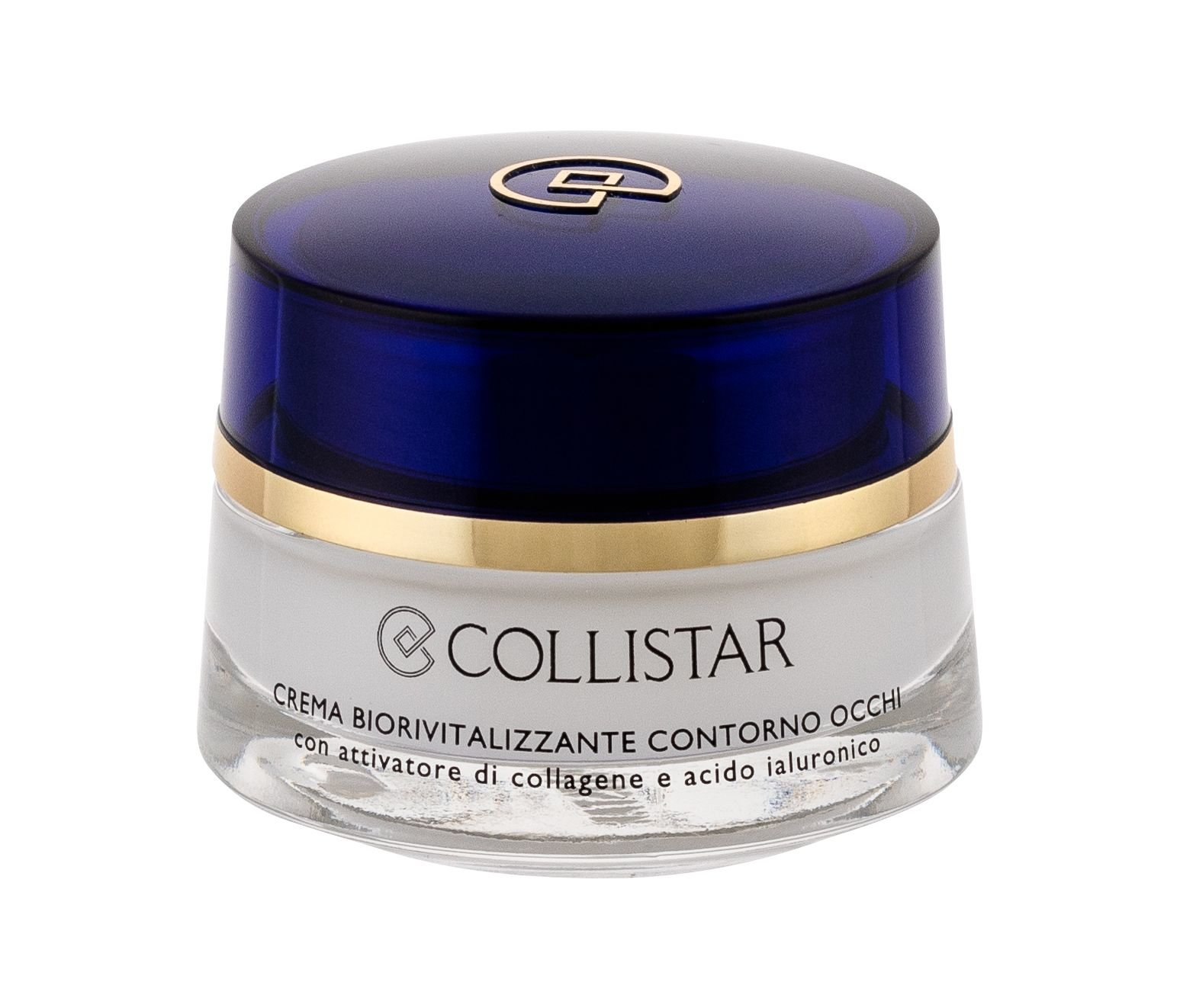 Collistar Special Anti-Age Eye Cream 15ml