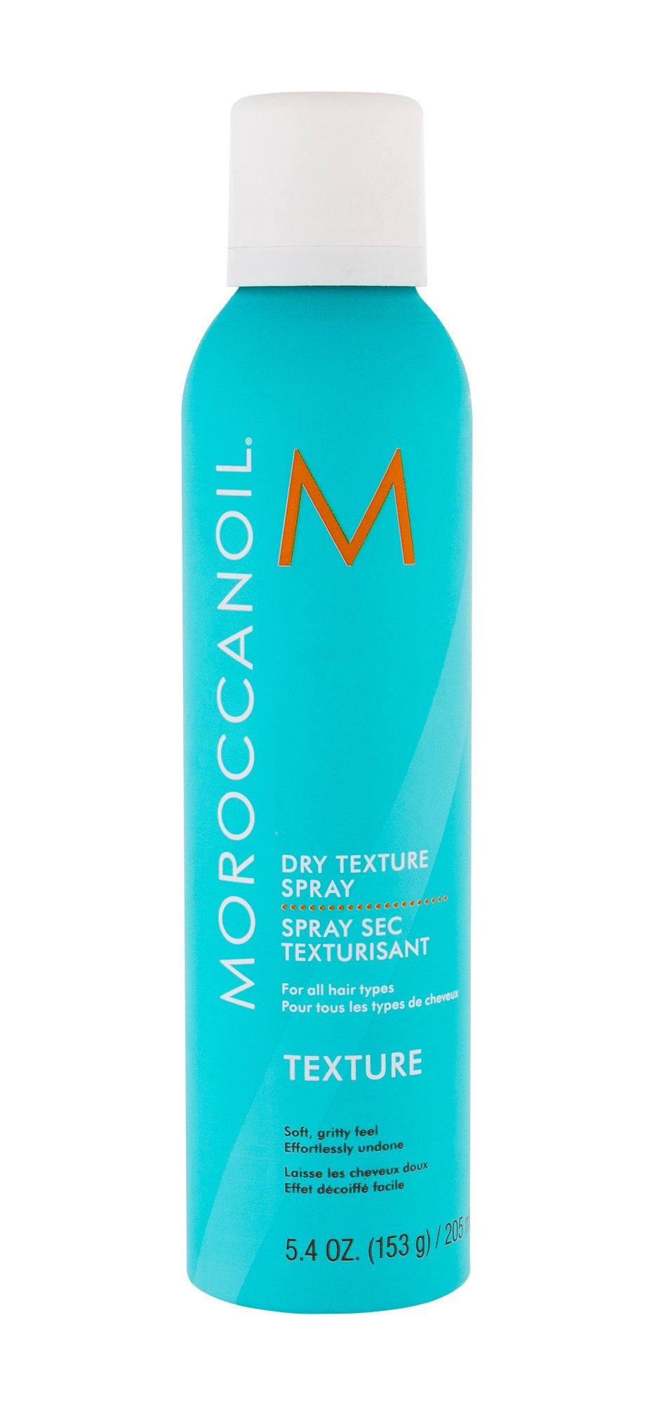 Moroccanoil Texture Hair Volume 205ml