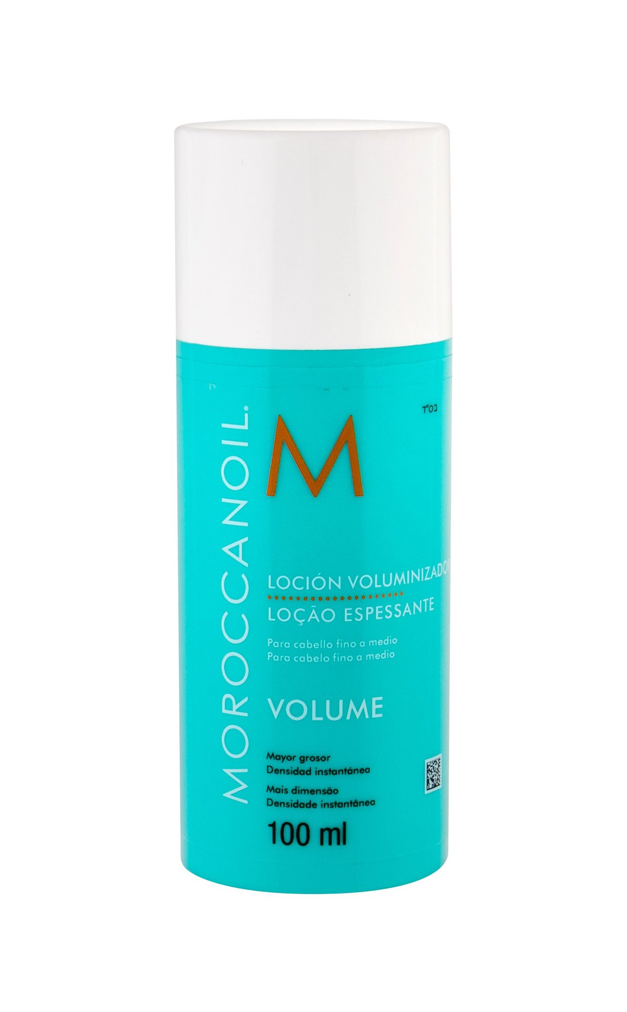 Moroccanoil Volume Hair Volume 100ml