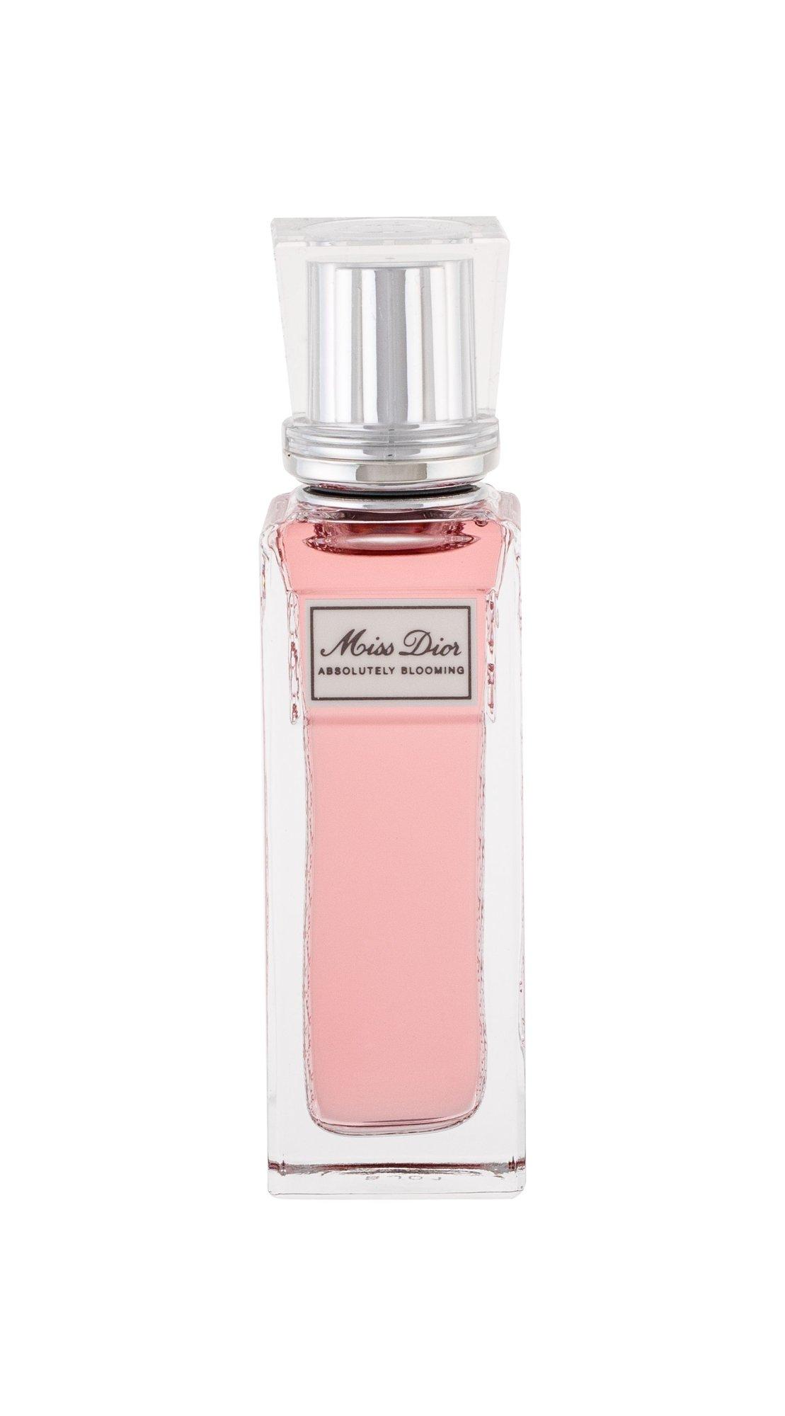 Christian Dior Miss Dior Eau de Parfum 20ml