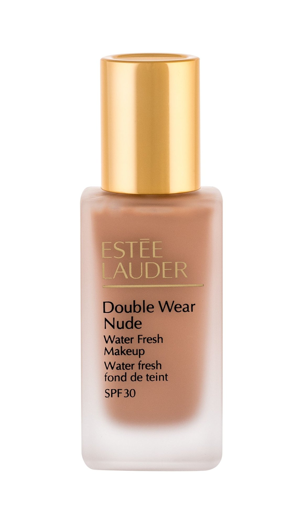 Estée Lauder Double Wear Makeup 30ml 4C1 Outdoor Beige