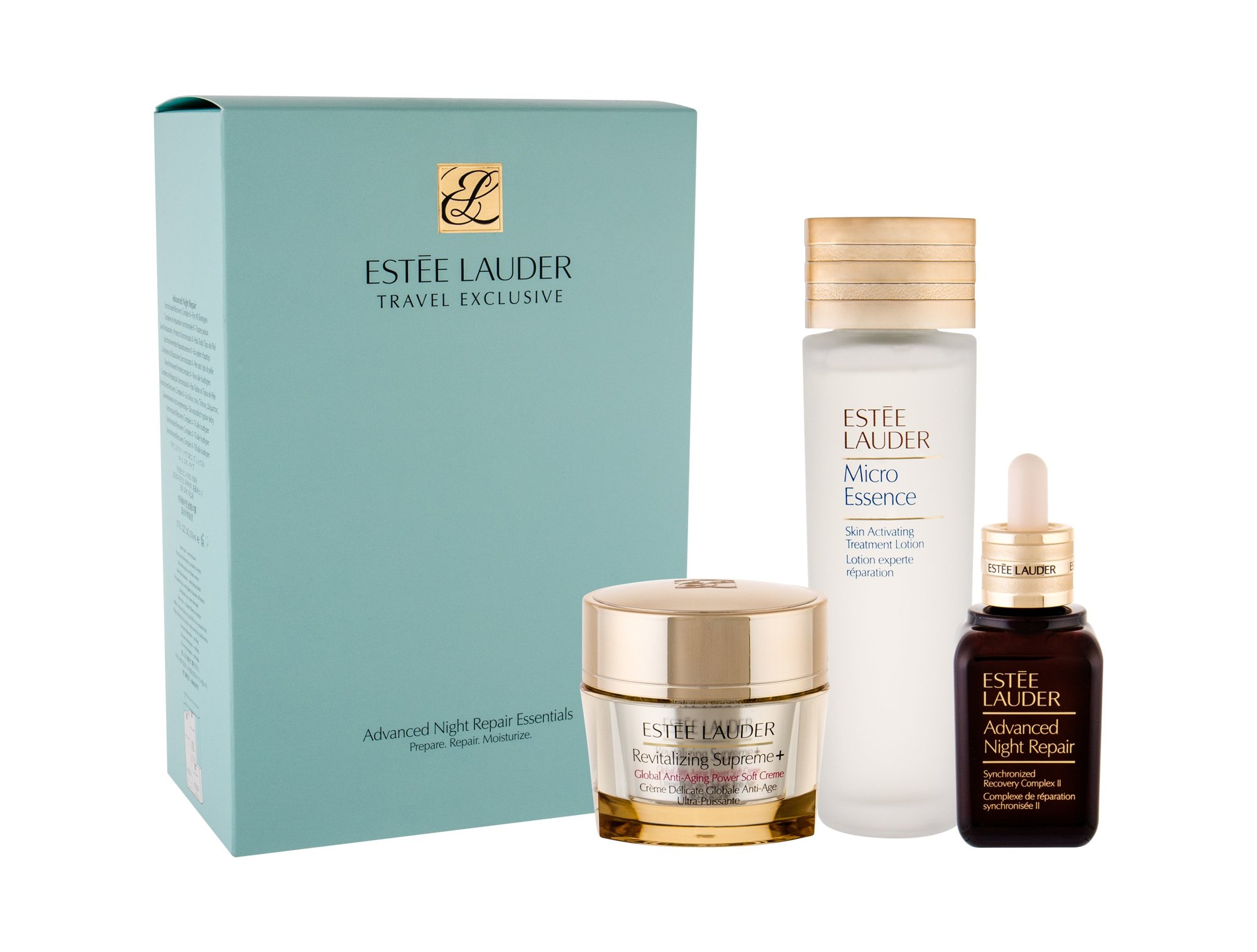 Estée Lauder Advanced Night Repair Skin Serum 50ml